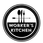 Worker's Kitchen